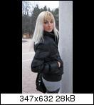 witerunat3cfe3.jpg