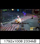 wowscrnshot_090810_193gdmm.jpg