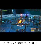 wowscrnshot_090810_201fful.jpg