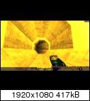 [Image: xonotic0000065m7v.jpg]