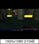 [Image: xonotic000008b3uv.jpg]