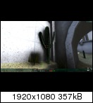 [Image: xonotic00002938o5.jpg]