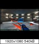 [Image: xonotic000035leb4.jpg]