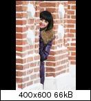 yeahgooddaytosmile89fpxu.jpg