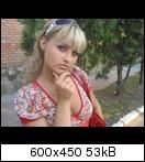 zarinulochka14a5cl.jpg