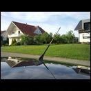 antennedeutschland0hbl.jpg