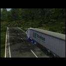 Screenshots (640x480 px.) - Page 2 Gts_000035kel