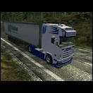 Screenshots (640x480 px.) - Page 2 Gts_00013tvyj