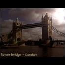 [Bild: london82203734e.png]