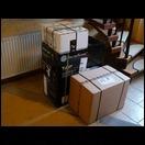 http://www.abload.de/thumb2/p1030145.resizedtuly.jpg