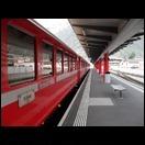 Rote Schmalspurbahnen Sdc11882hp0y