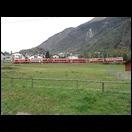 Rote Schmalspurbahnen Sdc119087oao