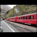 Rote Schmalspurbahnen Sdc11969gpat