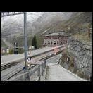 Rote Schmalspurbahnen Sdc11987ut5b