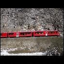 Rote Schmalspurbahnen Sdc120226oc0