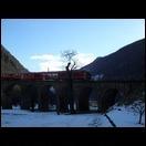 Rote Schmalspurbahnen Sdc12023jsy8