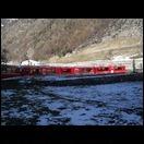 Rote Schmalspurbahnen Sdc120253qe6