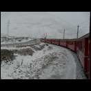 Rote Schmalspurbahnen Sdc120365p16