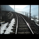Rote Schmalspurbahnen Sdc121368sbt