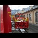 Rote Schmalspurbahnen Sdc12170xro6