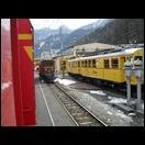 Rote Schmalspurbahnen Sdc12171iqqy