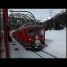 Rote Schmalspurbahnen Sdc121944pt9