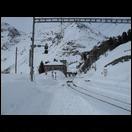 Rote Schmalspurbahnen Sdc12200no7a