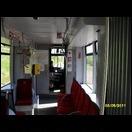 Rote Schmalspurbahnen Sdc122123pgw