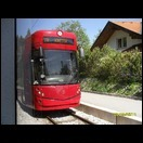 Rote Schmalspurbahnen Sdc122409o62