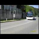 Rote Schmalspurbahnen Sdc12260grcv