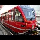 Rote Schmalspurbahnen Sdc12336wrtc