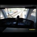 Rote Schmalspurbahnen Sdc123401ovp