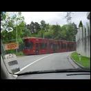 Rote Schmalspurbahnen Sdc123439qe4