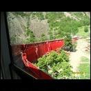 Rote Schmalspurbahnen Sdc123450ssj