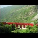 Rote Schmalspurbahnen Sdc123472o8i