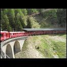 Rote Schmalspurbahnen Sdc12364tpcn