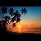 [Bild: w-insel_sunsetkute.jpg]