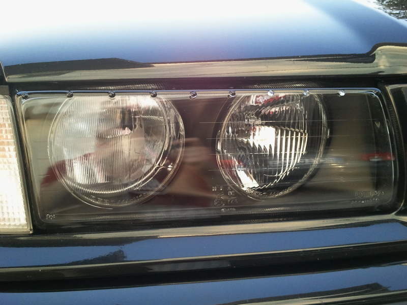 e36 compact update 3er bmw e36 compact tuning. Black Bedroom Furniture Sets. Home Design Ideas