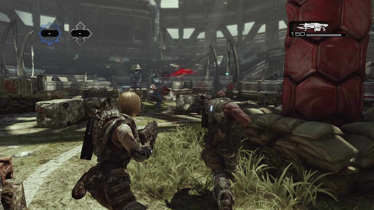Gears of war 3 free download pc free game downloads 2017.