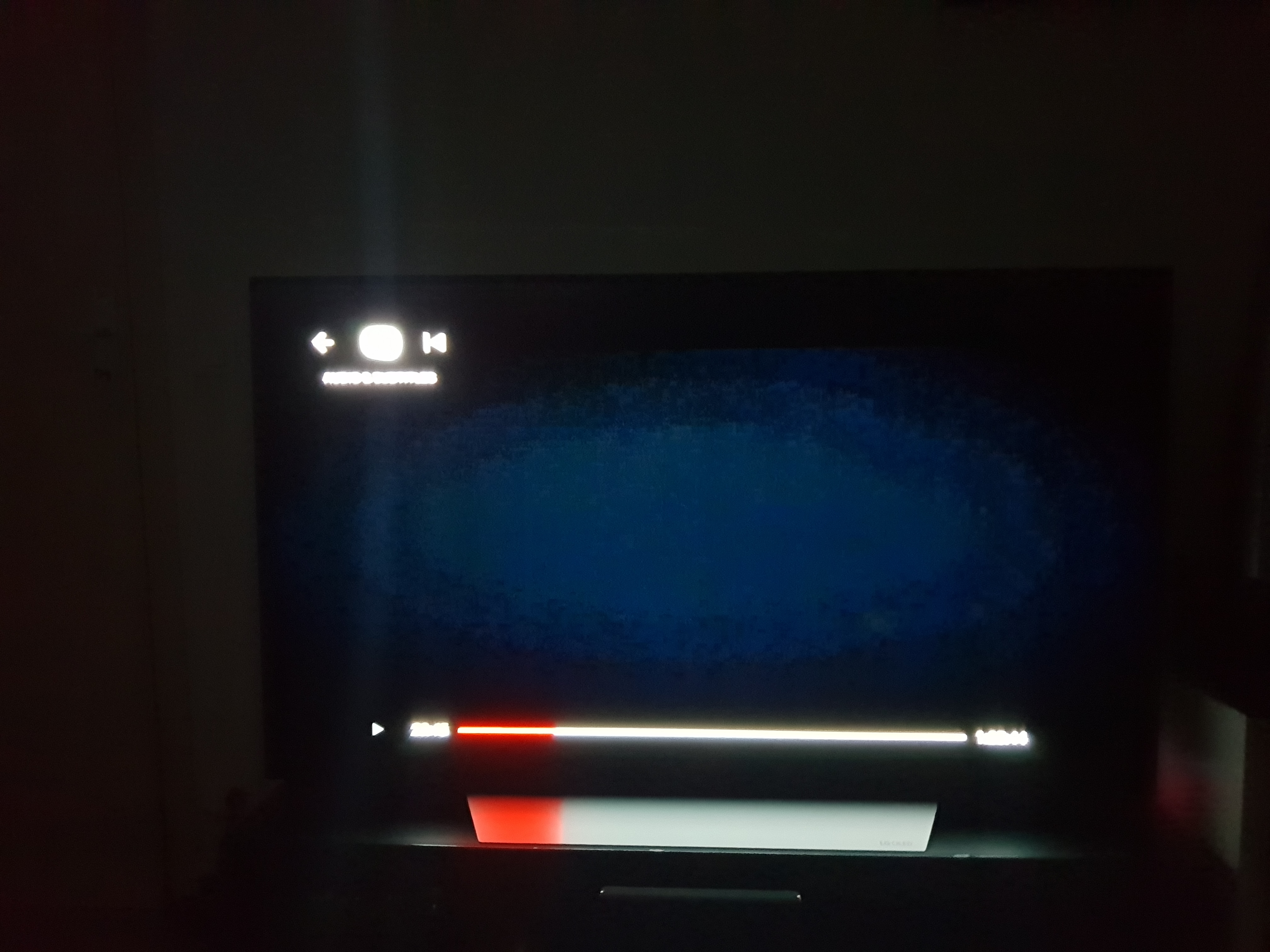 LG 2017 OLEDs - Calibrated Settings for Xbox One X / webOS (SDR/HDR