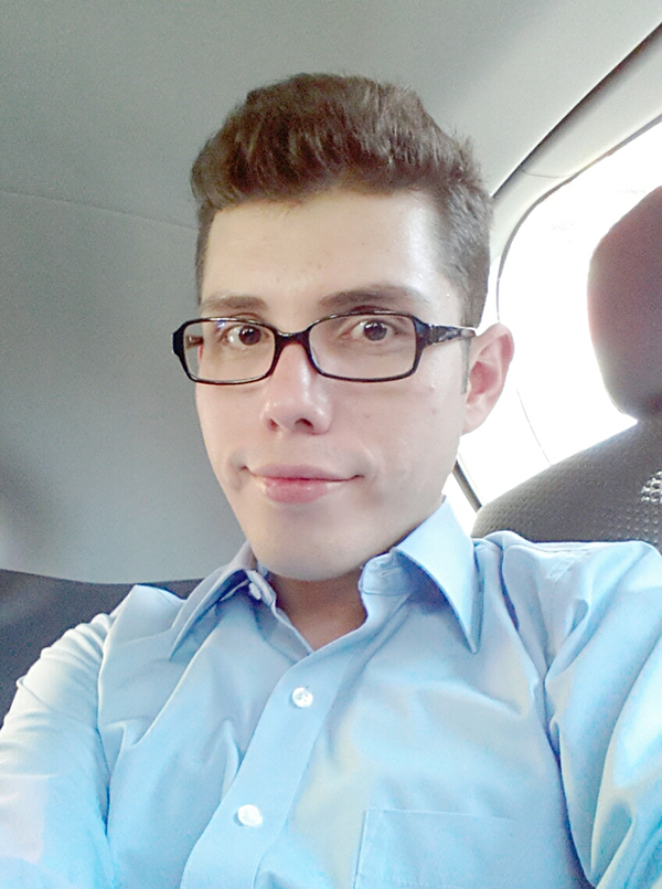 gay in ohio bisex contacts Free