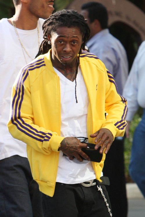 lil wayne hair style lil wayne s style shoes glasses clothing etc page 74 8751