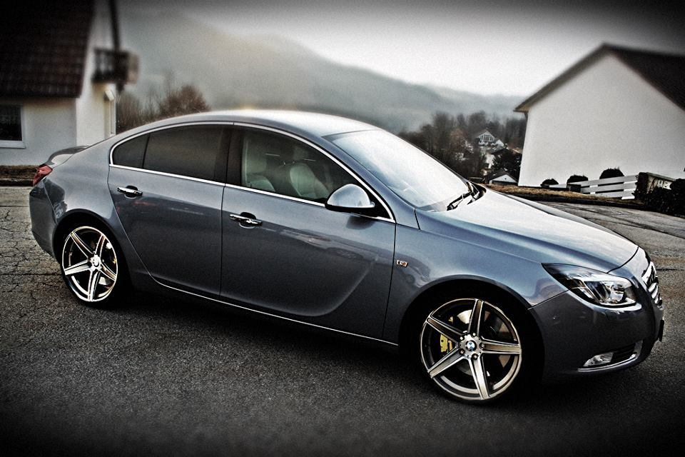 opel insignia limo sports coutry tourer 0g a 8j 17 zoll. Black Bedroom Furniture Sets. Home Design Ideas