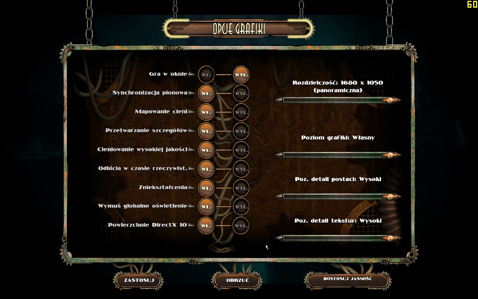 Bioshock 2 patch 1 5 notes on dating