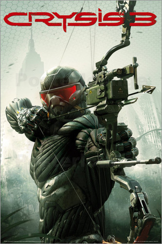 crysis 3 skidrow crack release