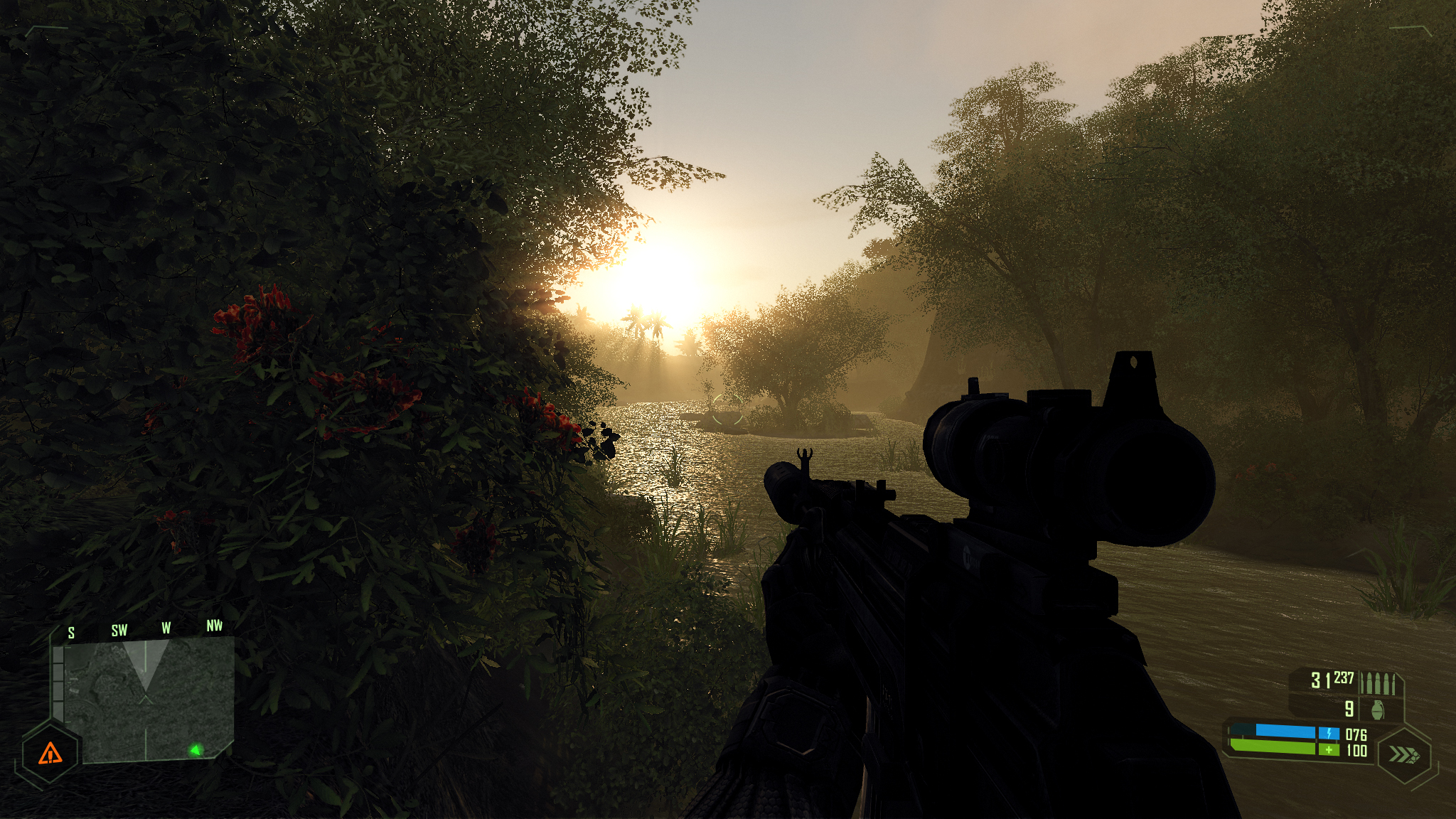 What PS4 and Xbox 720 graphics will look like (PICS) | IGN ...