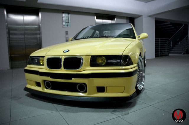 scheinwerfer umbauen video inside 3er bmw e36. Black Bedroom Furniture Sets. Home Design Ideas
