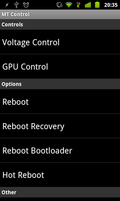 device-2012-02-25-203gzzqf.png