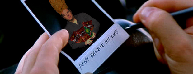 dont-believe-his-liespcuo0.png