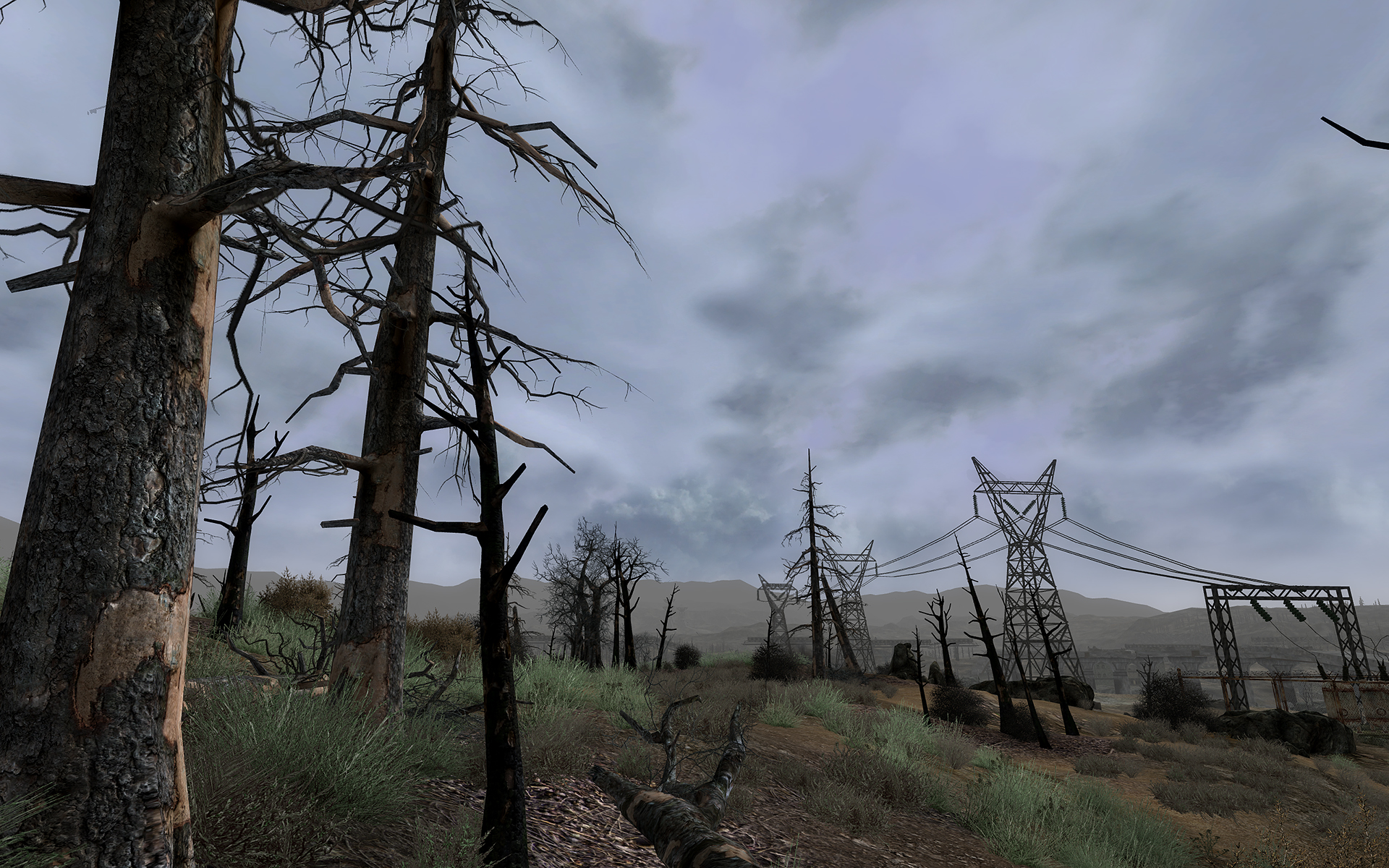 Fallout 3 and New Vegas mod discussion   NeoGAF
